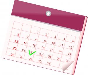 печать календарей фото 1