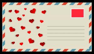 открытки печать фото 1