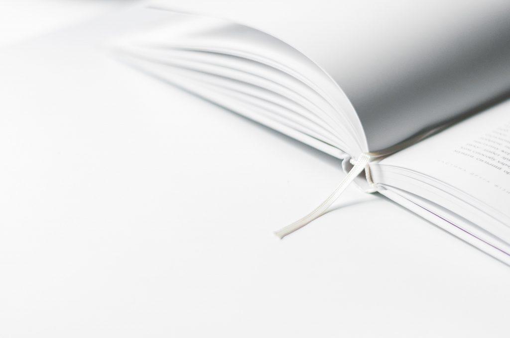 киев печать книг